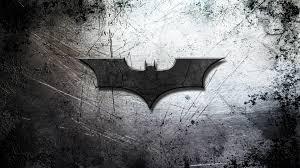 batman logo 3840x2160 4k 16 9 ultra hd uhd wallpaper