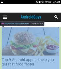 android screencast 6 tools that make chrome for android so friggin