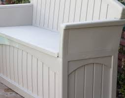 Shoe Bench Uk Magnificent Design Of Motor About Inspirational Splendid About