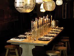 thanksgiving decorations ideas table settings modern table settings ideas homes gallery wedding iranews