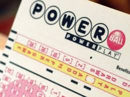 When do stores stop selling powerball tickets in illinois oak