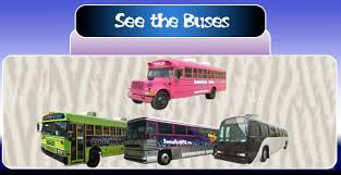 cheap party rentals party buses in new orleans party rentals in new orleans cheap