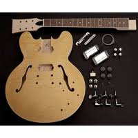the best electric guitar kits to build guitarsite