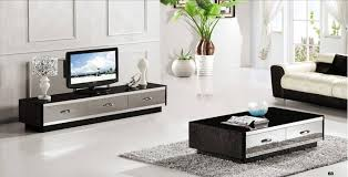 Low Table Set - 10 photos tv stand coffee table set furniture