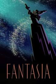 film fantasy seru 50 best fantasy films of all time rotten tomatoes how many have