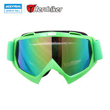 polarized motocross goggles online get cheap green snowboards aliexpress com alibaba group