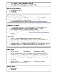 microsoft resume builder professional resume builder msbiodiesel us does microsoft word have a resume builder resume templates and resume builder