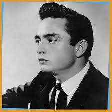 50s 60spompadour haircut pompadour hairstyle tutorial haircut how to style it men s
