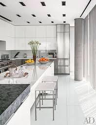 modern kitchen design ideas in india 35 sleek inspiring contemporary kitchen design ideas