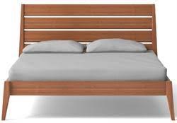 bamboo bedroom furniture bedroom furniture beds case study beds platform beds modern