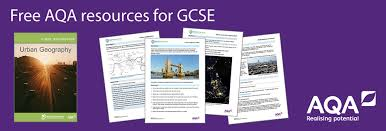 1000s of geography teaching resource teachit geography