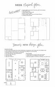 rustic texas home plans small shop floor plans best of small church floor plans rustic