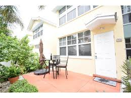 19417 gulf blvd w unit d 202 indian shores fl 33785 mls