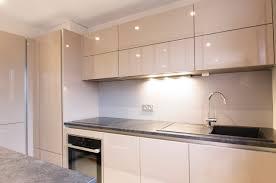 faux plafond cuisine spot décoration d un t2 à toulouse architecte d intérieurs