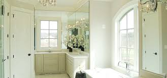 home interior redesign staged by design premier home staging and interior redesign