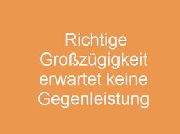 spr che f r bilder top 200 sprüche über freundschaft whatsapp status sprüche