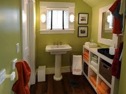 fun kids bathroom ideas bathroom design compact kids bathroom design in natural green