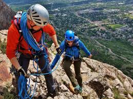 Ogden Utah Zip Code Map by A Climber U0027s Guide To Ogden What To Know Where To Go