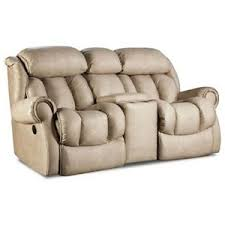 Homestretch Reclining Sofa Home Stretch Furniture Home Design Ideas And Pictures