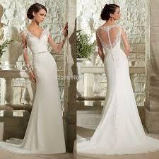 wedding dress batik 43 best wedding dresses images on wedding ideas