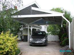 carport design plans gable the gable pitched roof is designed to increase airflow