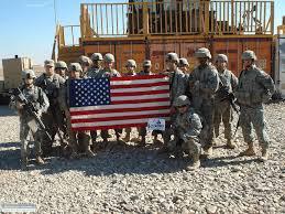 Army Uniform Flag Patch William Vandry William Vandry Community