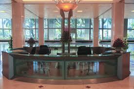Registration Desk Design Free Images Desk Suit Architecture Travel Bell Phone