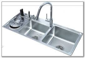 kitchen sink draining board mats ideas