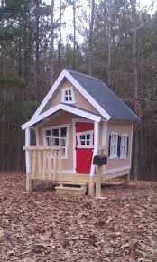 145 best treehouses and playhouses images on pinterest playhouse