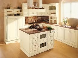 Traditional Italian Kitchen Design Interior Old House Kitchen Design Kombuis Pinterest House