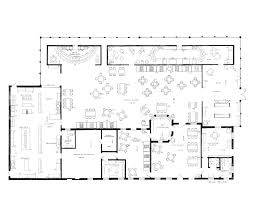 free medical office floor plans impressive office space planners inc medical office floor plan
