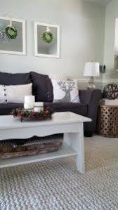 Living Room Rug Ideas Living Room Rugs Modern Flokati Rugs Iranian Rugs Stupendous