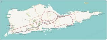 map st croix file united states islands croix location map svg