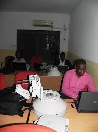 Radio Training Courses Practical Telecoms Training In Lagos Ph And Abuja Nigeria