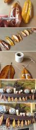 thanksgiving ides 110 best thanksgiving ideas images on pinterest