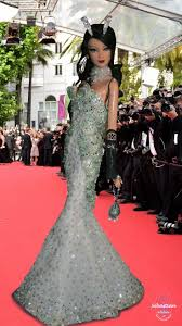Girls Carpets 241 Best Dolls On The Red Carpet Images On Pinterest Fashion
