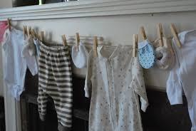 my sister u0027s baby shower family bites