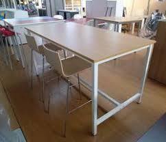 table de travail bureau burodoc votre spécialiste en mobilier de bureau sommaire