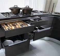 kitchen drawer ideas prissy design kitchen drawer ideas drawers on home homes abc