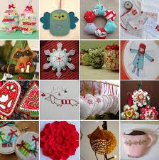 35 cute and creative christmas ornaments u0026 decoration ideas for 2014