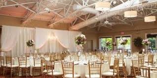 wedding venues sacramento sacramento wedding venues inspiration b96 with sacramento