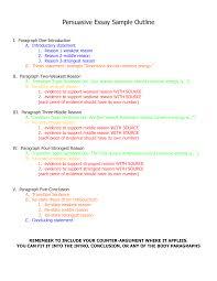 Mla Format Essay Writing Speech Example Essay Resume Cv Cover Letter