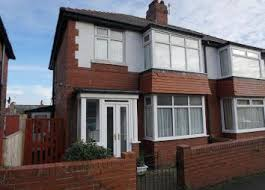 3 Bedrooms For Rent In Scarborough Property For Sale In Scarborough Buy Properties In Scarborough