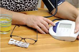 Design Products For Home Medical Design Deadline Looms For Home Healthcare Products 2013