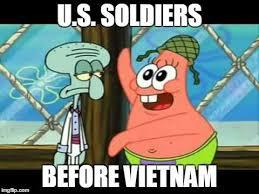 Patrick Memes - moar patrick memes spongebob squarepants amino