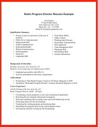 Best Resume Maker Software Cover Letter Microsoft Word Sample Professional Research Proposal