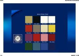 jotun colour chart download allpaintpowdercoaters com au