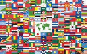 Flags Countries World Flag Walldevil