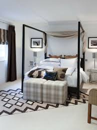 poster bed canopy canopy bed curtain 55 great and inspiring exles of poster bed