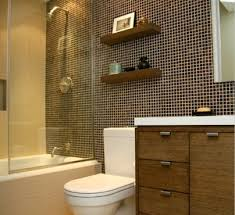 best 25 traditional small bathrooms ideas only on pinterest inside